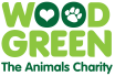 woodgreen-logo