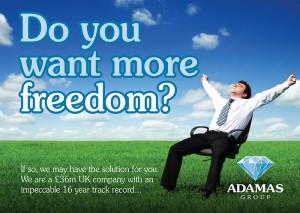 Adamas-A6-flyer-(FREEDOM-A)-1