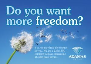 Adamas-A6-flyer-(FREEDOM-B)-1