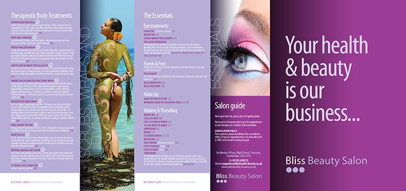 Bliss-brochure-1.jpg