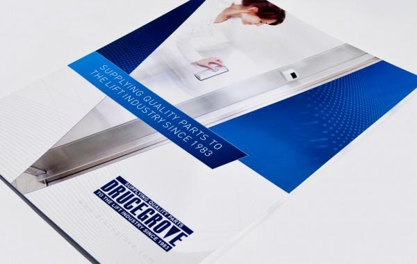 Drucegrove brochure