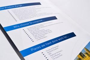 drucegrove-folder