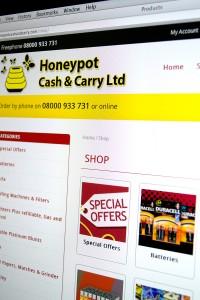 honeypot-2