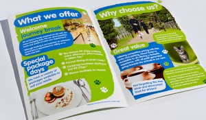 woodgree-leaflet-1