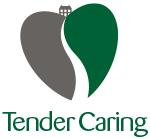 tendercaring-logo