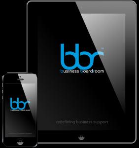 bbr-mobile-image